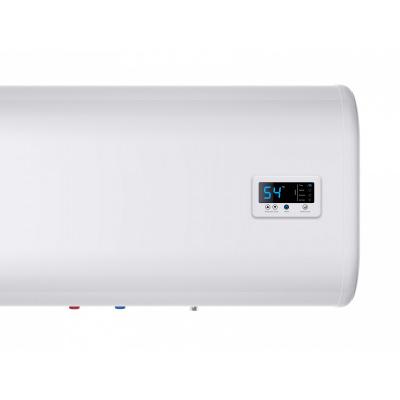 Накопительный водонагреватель THERMEX IF 80 H (pro) - 1