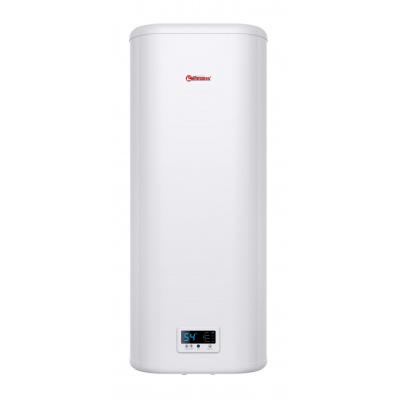 Накопительный водонагреватель THERMEX IF 100 V (pro) - 1