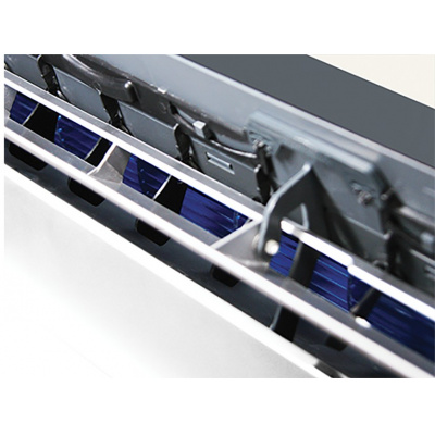 Инверторная сплит-система Ballu BSWI-09HN1/EP/15Y комплект - 1
