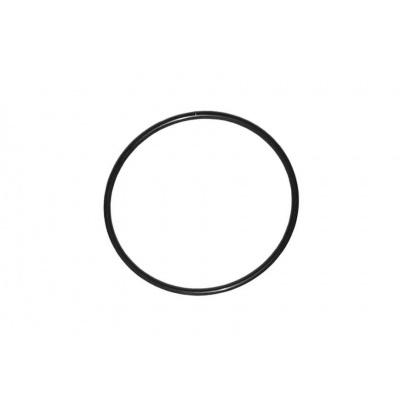 Резиновые кольца для FRP 8040 U-type - 1