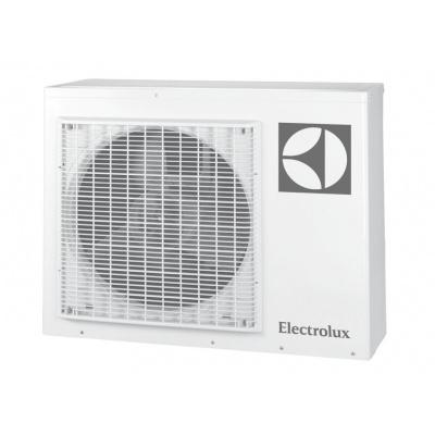 Настенная сплит-система Electrolux EACS-36HT/N3 комплект - 1