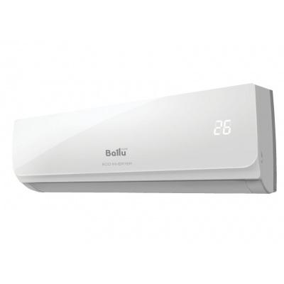 Инверторная сплит-система Ballu BSWI-24HN1/EP/15Y комплект - 1