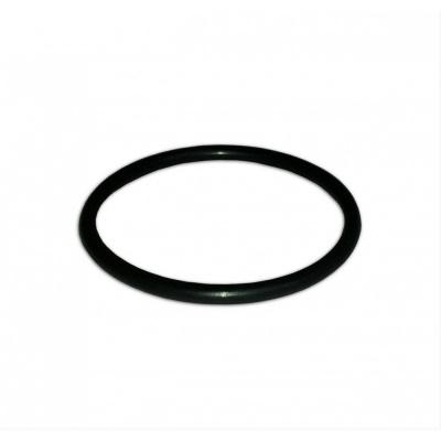 """Прокладка уплотнительная Honeywell 0901246, для FF06 (1/2""""-3/4"""") - 1"""