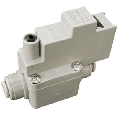 Клапан высокого давления Raifil HP-03-GR - 1