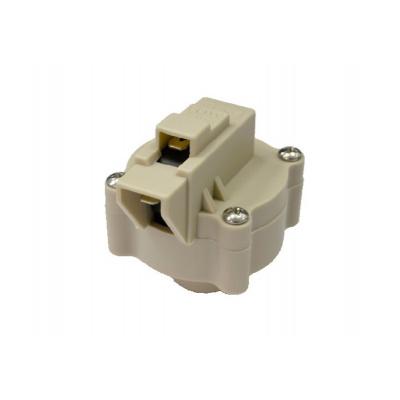Клапан низкого давления Raifil LP-03-GR - 1