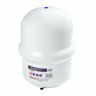 Мембранный бак Raifil TK-3600 11л, пластиковый - 1