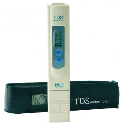 Измеритель содержания солей Raifil TDS-01 - 1
