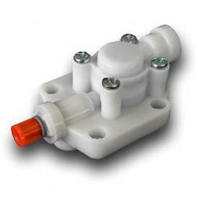 Автоматический клапан Аквафор АФ40-230 для Осмо Кристалл - 1