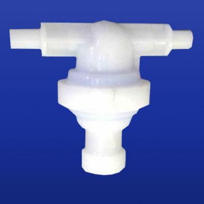 Запорный клапан в сборе Аквафор АФ71М-500, арт.И4864 - 1