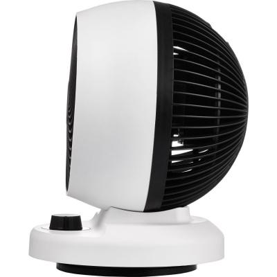 Вентилятор настольный Electrolux ETF-107W - 1