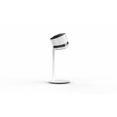 Вентилятор Air shower Boneco F220 напольный цвет: белый/white - 1