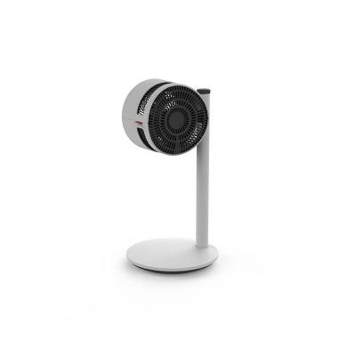 Вентилятор Air shower Boneco F230 напольный цвет: белый/white - 1
