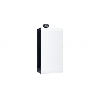 Проточный водонагреватель Electrolux NPX 6 AQUATRONIC DIGITAL 2.0 - 1