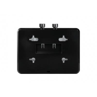Проточный водонагреватель Electrolux NP 4 AQUATRONIC 2.0 - 1
