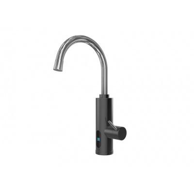 Проточный водонагреватель Electrolux Taptronic (Black) - 1