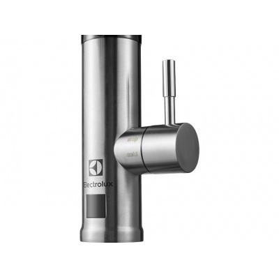 Проточный водонагреватель Electrolux Taptronic S - 1