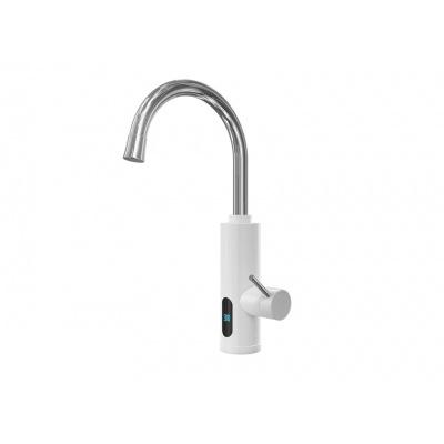 Проточный водонагреватель Electrolux Taptronic (White) - 1