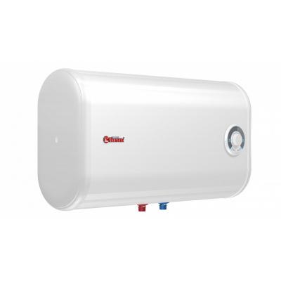 Накопительный водонагреватель THERMEX Ceramik 50 H - 1