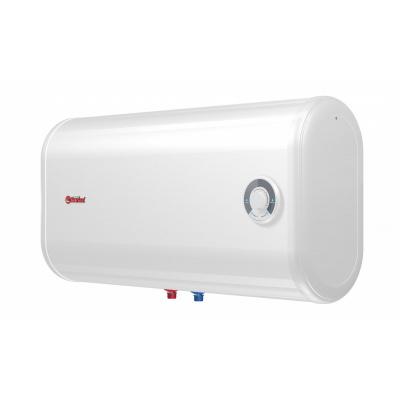 Накопительный водонагреватель THERMEX Ceramik 80 H - 1