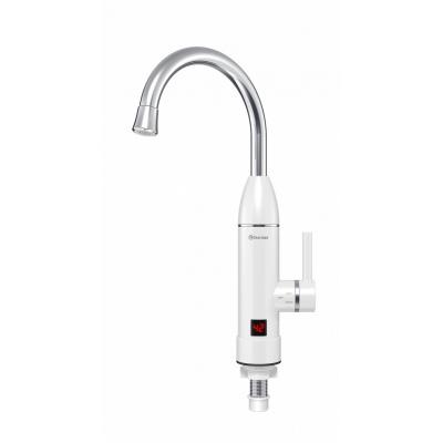 Проточный водонагреватель THERMEX Hotty 3000 - 1