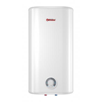 Накопительный водонагреватель THERMEX Ceramik 50 V - 1