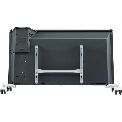 Конвектор инфракрасный Electrolux EIH/AG2 1000 E - 1