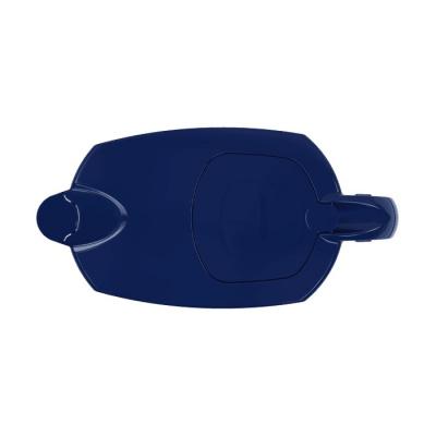 Фильтр-кувшин Аквафор Аквамарин А5 синий кобальт - 1