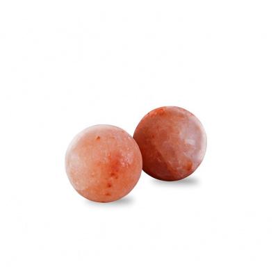 Соляное мыло (Гималайская каменная соль для ванны) ШАР - 1