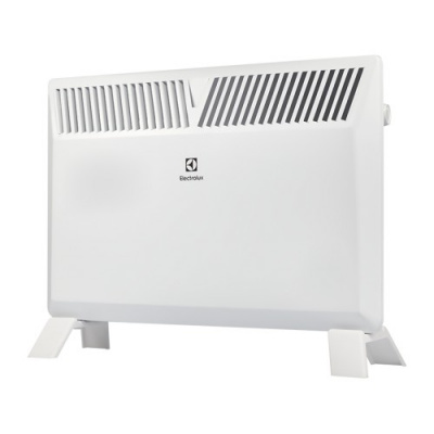 Конвектор электрический Electrolux ECH/A-1500 M - 1
