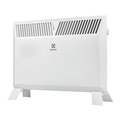 Конвектор электрический Electrolux ECH/A-2000 M - 1
