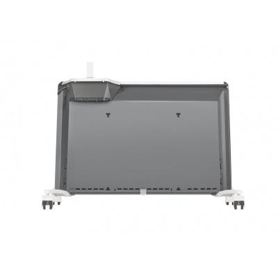 Модуль отопительный электрического конвектора Electrolux серии Air Gate Transformer ECH/AG2-1000 T - 1