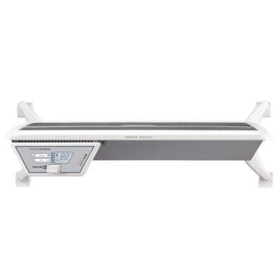 Модуль отопительный электрического конвектора Electrolux серии Rapid Transformer ECH/R-1000 T - 1