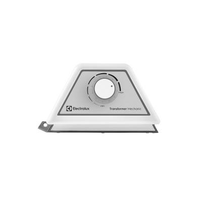 Блок управления конвектора Electrolux Transformer Mechanic 3.0 - 1