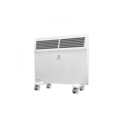 Конвектор электрический Electrolux ECH/AS-1000 MR - 1