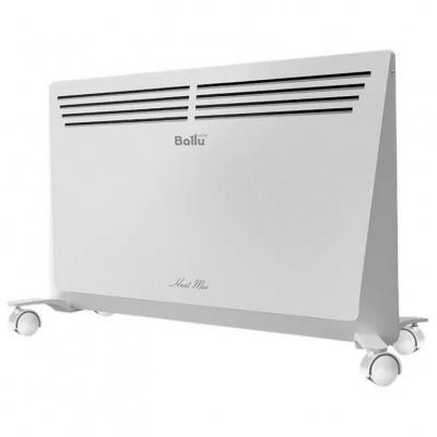 Конвектор электрический Ballu BEC/HMM-1500 - 1