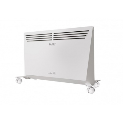 Конвектор электрический Ballu BEC/HMM-2000 - 1