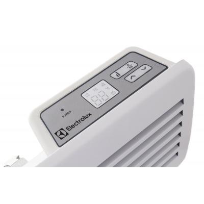 Конвектор электрический Electrolux ECH/AS-1000 ER - 1