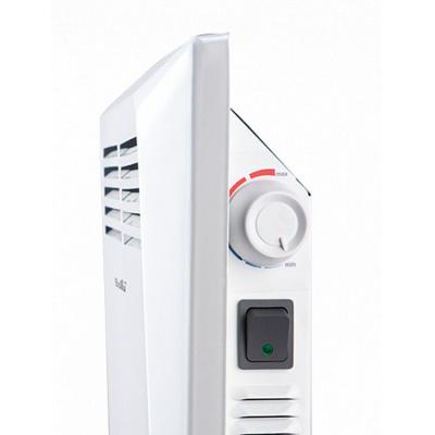 Конвектор электрический Ballu Solo Turbo BEC/SMT-2000 - 1
