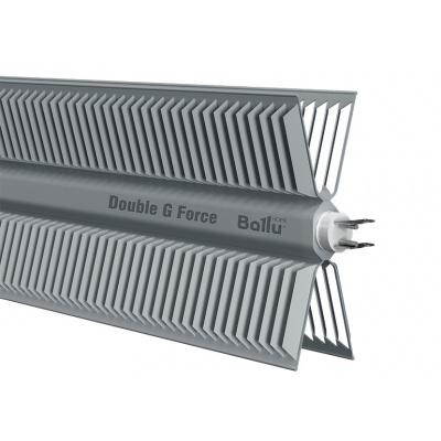 Конвектор электрический Ballu Plaza EXT BEP/EXT-1000 - 1