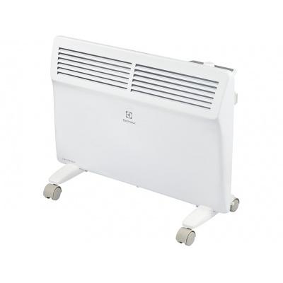 Конвектор электрический Electrolux ECH/AS-1500 MR - 1