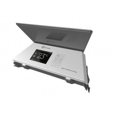 Блок управления конвектора Electrolux Transformer Digital Inverter 3.0 - 1