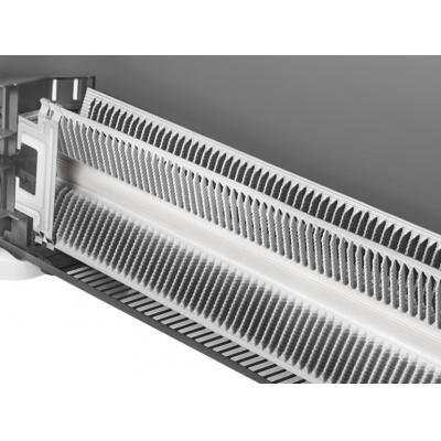 Модуль отопительный электрического конвектора Electrolux серии Rapid Transformer ECH/R-1500 T - 1