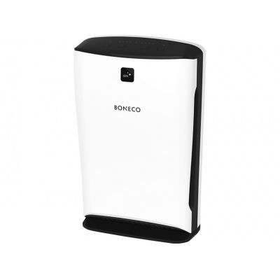 Очиститель воздуха Boneco P340 - 1