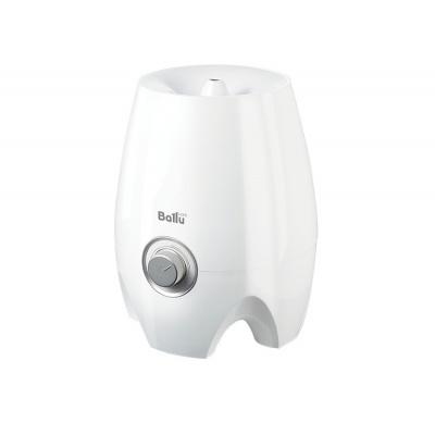Ультразвуковой увлажнитель воздуха Ballu UHB-185 - 1