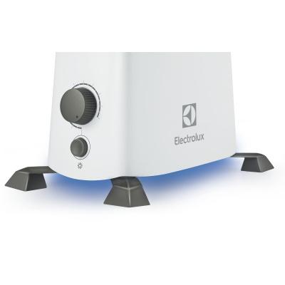 Ультразвуковой увлажнитель воздуха Electrolux EHU-4015 Travel - 1