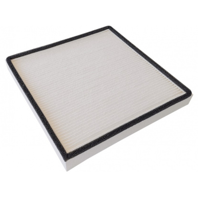 Фильтр от пыли и пыльцы BONECO для Н300, арт. АH300 Pollen - 1