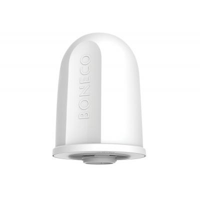 Фильтр Boneco A250 для ультразвуковых увлажнителей - 1
