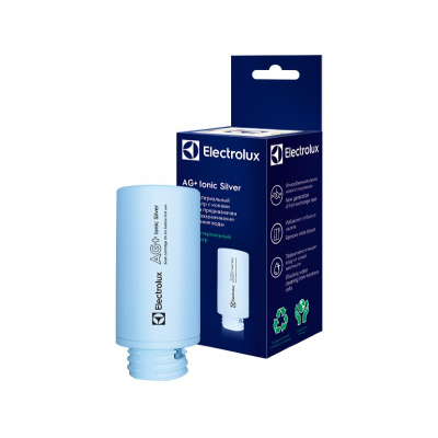 Экофильтр-картридж Electrolux 3738 - 1