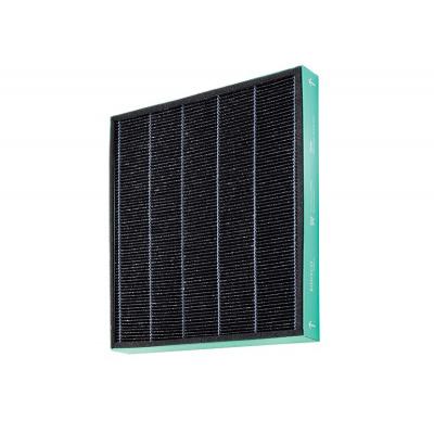 Фильтр HEPA-фильтр + угольный фильтр Boneco для Н680, арт. A681 - 1