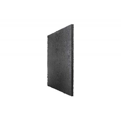 Угольный фильтр Ballu для AP-420F5/F7 (2 шт) - 1